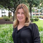 Leslie Carrillo Duarte