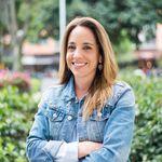 María Paula Carreño